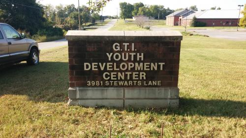GTI Youth Letters